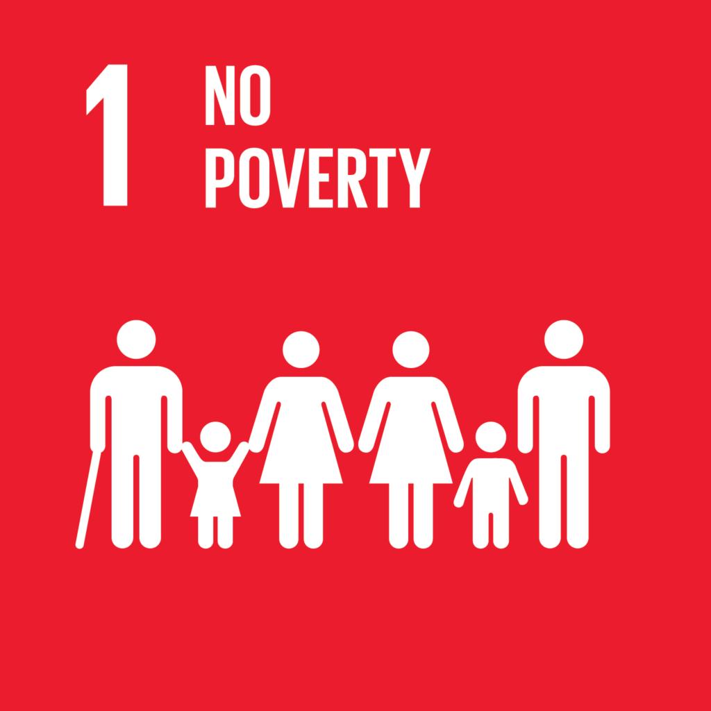 E_SDG-goals_icons-individual-rgb-01-1024x1024
