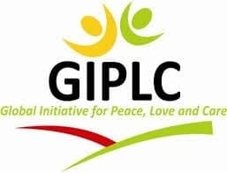 GIPLC-Partner of Biire Community Development and Health Initiatives