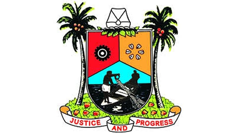 Lagos State Government-Partner of Biire Community Development and Health Initiatives